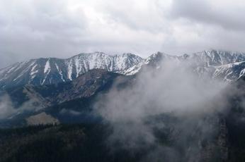 8-sarnia-skala1