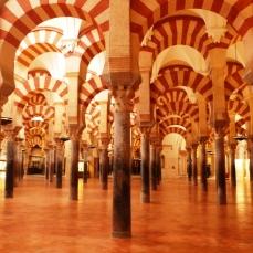 kordoba-mezquita-2