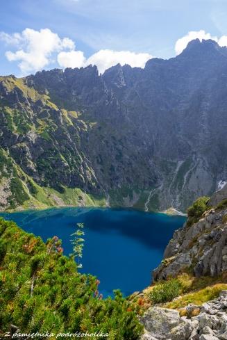 Przełęcz pod Chłopkiem (1 of 7)