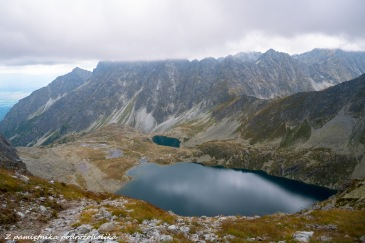 Przełęcz pod Chłopkiem (4 of 7)