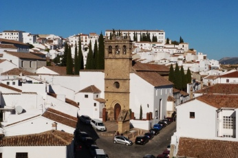 ronda-hiszpania-6