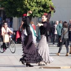 sewilla-flamenco