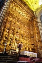 sewilla-katedra-1