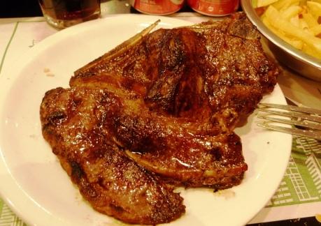 2-stek-argentynski