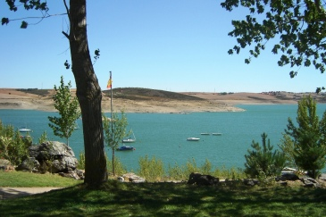 jezioro-zamora