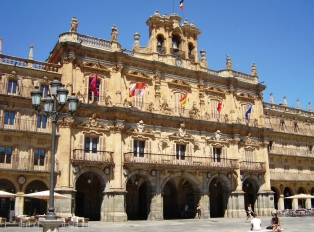 salamanka-plaza-mayor