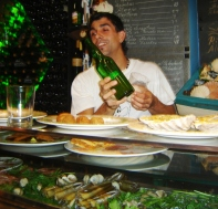 salamanka-tapas-bar