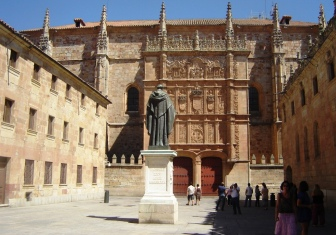 universidad-de-salamanca