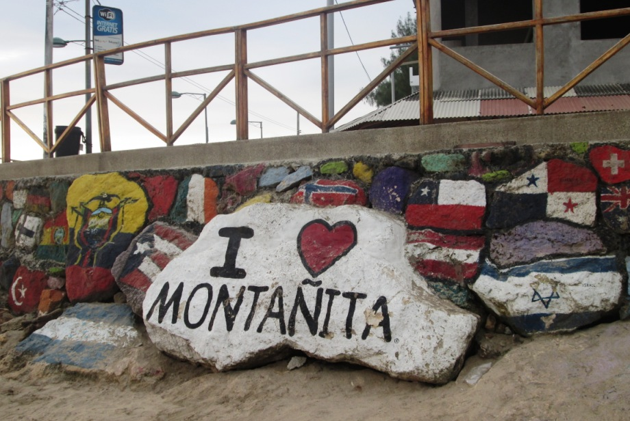 montanita-7