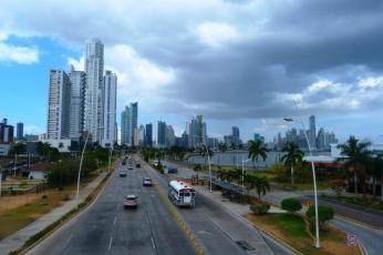Ciudad de Panama 4