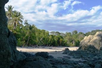 Kostaryka - Manuel Antonio (2)