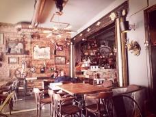 Bar Joben Bistro