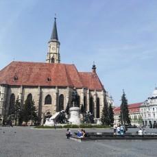Główny plac
