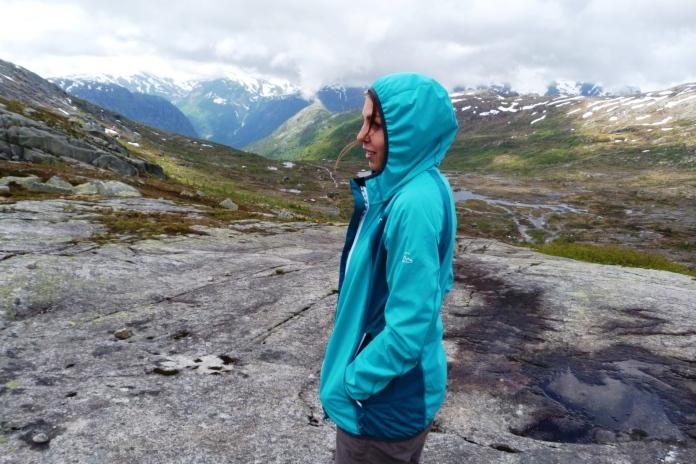 Norwegia, Trolltunga (2)