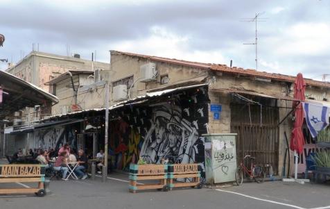 Jaffa 10