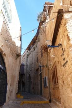 Jaffa 2