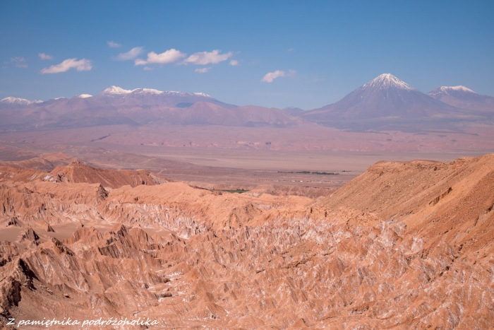 Atacama (10 of 15)