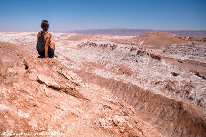 Atacama (3 of 4)