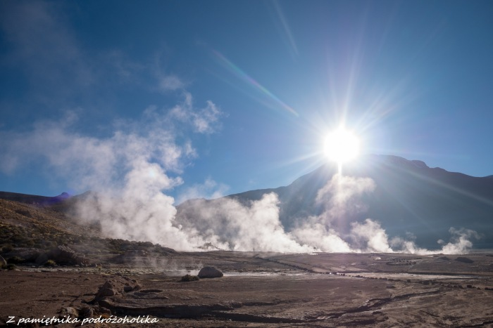 Atacama gejzery Tatio (10 of 11)