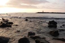 Galapagos, San Cristobal, Punta Carola (2)