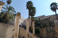 Jerozolima, Stare Miasto 10 (2)