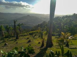 Aibonito Portoryko (2 of 1)
