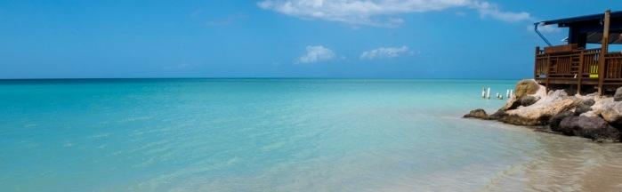 Combate Playa Puerto Rico (1 of 1) — kopia
