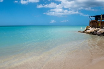 Playa Combate