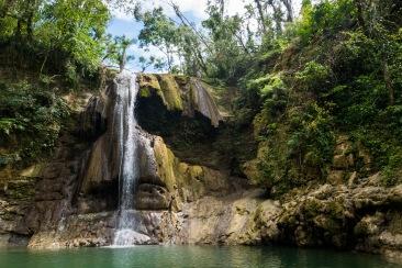 Gozalandia Portoryko (1 of 1)