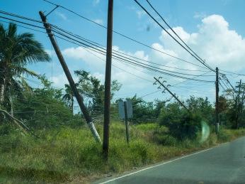 Portoryko huragan Santa Isabel (3 of 1)