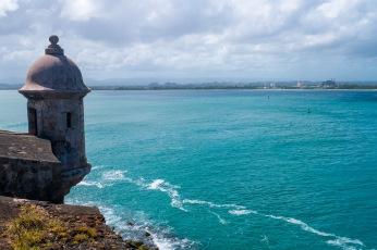 San Juan (1 of 1)