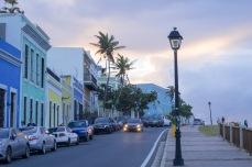 San Juan (5 of 1)