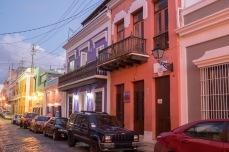 San Juan (6 of 1)