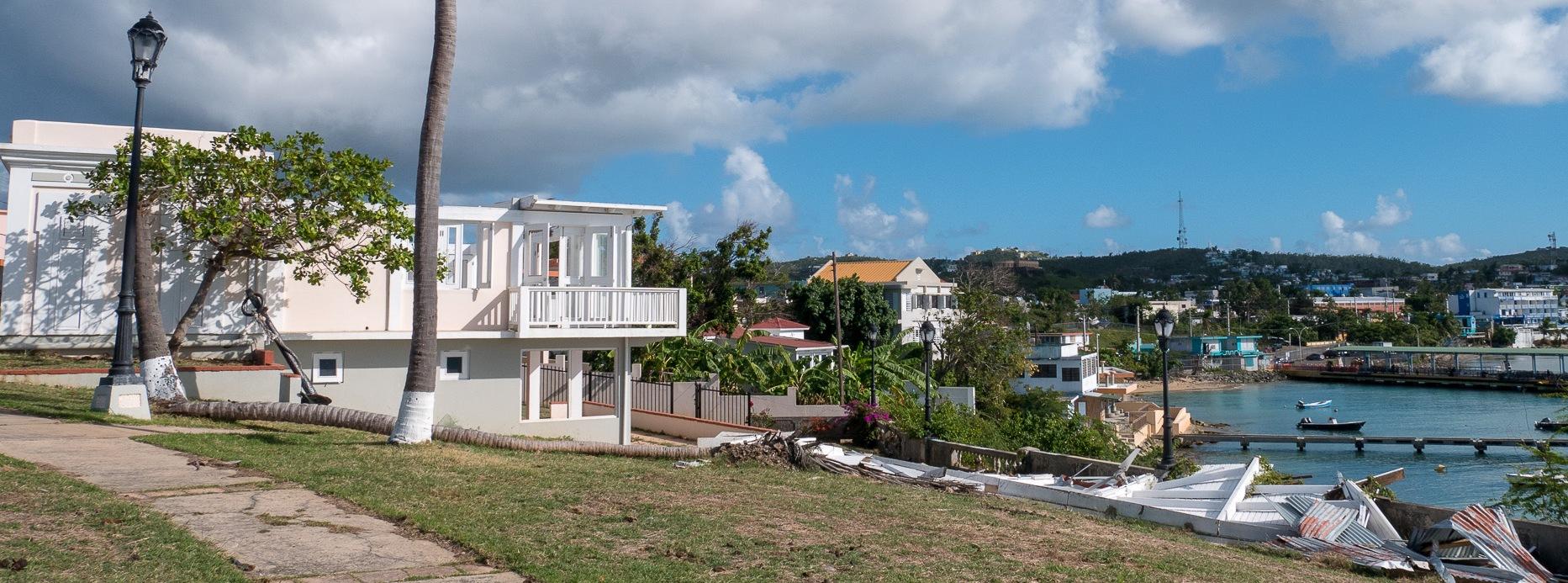 Vieques huragan (4 of 1) — kopia