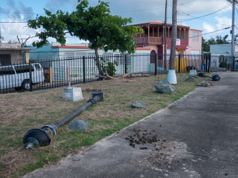 Vieques huragan (6 of 1)