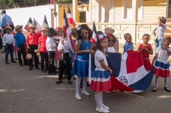 Obchody Dnia Niepodległości