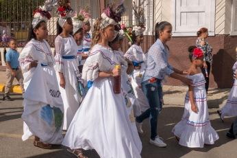 Monte Cristi Dia de la Independencia (5 of 1)