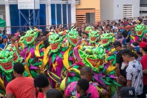La Vega carnaval (12 of 1)