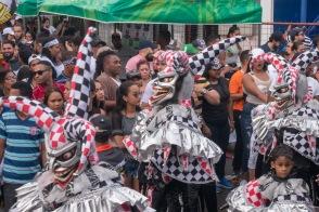 La Vega carnaval (5 of 1)