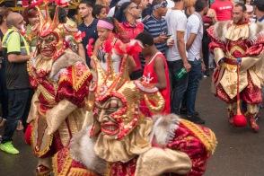 La Vega carnaval (6 of 1)