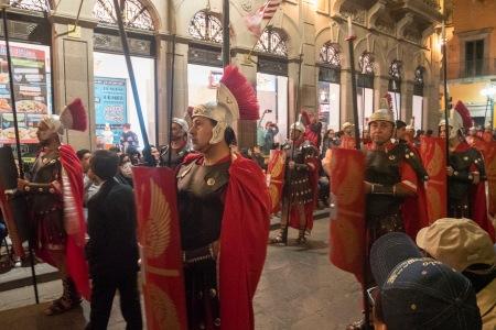 San Luis Potosi Semana Santa (10 of 1)