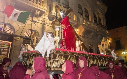 San Luis Potosi Semana Santa (12 of 1)