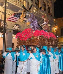 San Luis Potosi Semana Santa (15 of 1)