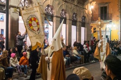 San Luis Potosi Semana Santa (2 of 1)