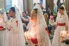 San Luis Potosi Semana Santa (4 of 1)