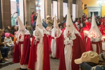 San Luis Potosi Semana Santa (5 of 1)