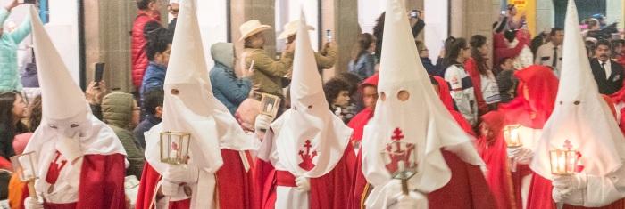 San Luis Potosi Semana Santa (6 of 1) — kopia