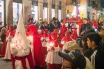 San Luis Potosi Semana Santa (7 of 1)