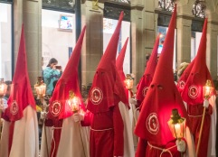San Luis Potosi Semana Santa (9 of 1)