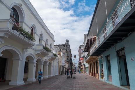 Santo Domingo (1 of 1)